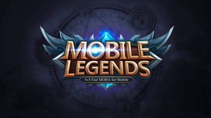 Mobile Legends Bang bang برای اندروید