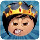 دانلود بازی ایرانی آنلاین Quiz of Kings برای اندروید