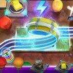 دانلود بازی اندروید مسابقه سازی RaceCraft – Build & Race