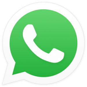 whatsapp اندروید