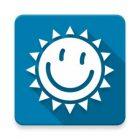 دانلود اپلیکیشن هواشناسی YoWindow Weather برای اندروید