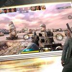 دانلود بازی زولا موبایل برای اندروید Zula Mobile