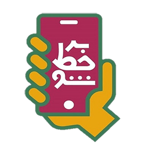 دانلود اپلیکیشن بر خط شو Barkhat Show اندروید + آیفون