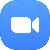 دانلود برنامه برگذاری جلسات آنلاین ZOOM Cloud Meetings برای اندروید و ویندوز