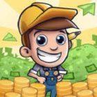 دانلود بازی شهرسازی Build Away! – Idle City Builder