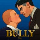 دانلود بازی اندروید قلدر مدرسه Bully: Anniversary Edition