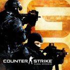 دانلود بازی Counter Strike Global Offensive برای کامپیوتر