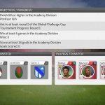 دانلود بازی دریم لیگ 2016 اندروید Dream League Soccer 2016