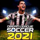 دانلود بازی دریم لیگ 2021 برای اندروید Dream League Soccer 2021