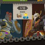 دانلود بازی اندروید دوئل های دو نفره Duels: PvP