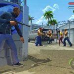 دانلود بازی اندروید داستان شهر گنگسترها Gangs Town Story