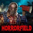 دانلود بازی اندروید ترسناک اردوگاه وحشت Horrorfield