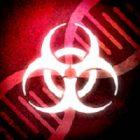 دانلود بازی اندروید ویروسی کردن جهان Plague Inc.