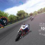 دانلود بازی اندروید موتور واقعی Real Moto + مود