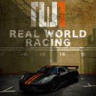 دانلود بازی Real World Racing برای کامپیوتر + آموزش نصب