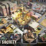 دانلود بازی اندورید مکانی برای بقاء State of Survival
