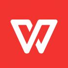 دانلود اپلیکیشن کار با فایل های افیس و پی دی اف WPS Office برای اندروید
