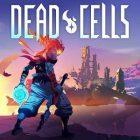 دانلود بازی Dead Cells برای کامپیوتر + آموزش نصب