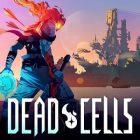 دانلود بازی اندروید سلول های مرده Dead Cells + مود