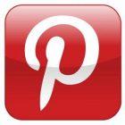 دانلود اپلیکیشن شبکه ی اجتماعی Pinterest نسخه اندروید