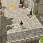 دانلود بازی Grand Criminal Online برای اندروید + مود
