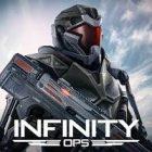 دانلود بازی اندروید جنگ سرنوشت Destiny Warfare: Sci-Fi FPS
