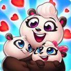 دانلود بازی اندروید پاندا پاپ Panda Pop + مود