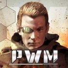 دانلود بازی اندروید پروژه جنگ Project War Mobile