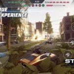 دانلود بازی اندروید خشم فولادی Steel Rage: Mech Cars PvP War + مود