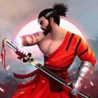 دانلود بازی اندروید نینجا تاکاشی Takashi Ninja Warrior + مود