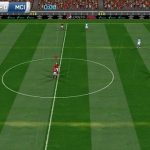 دانلود بازی فوتبال فیفا 14 اندروید FIFA 14 Mobile