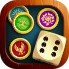 دانلود بازی منچرز برای کامپیوتر Mencherz For PC