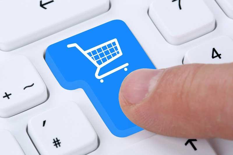 راهکار عالی برای راه اندازی فروشگاه اینترنتی