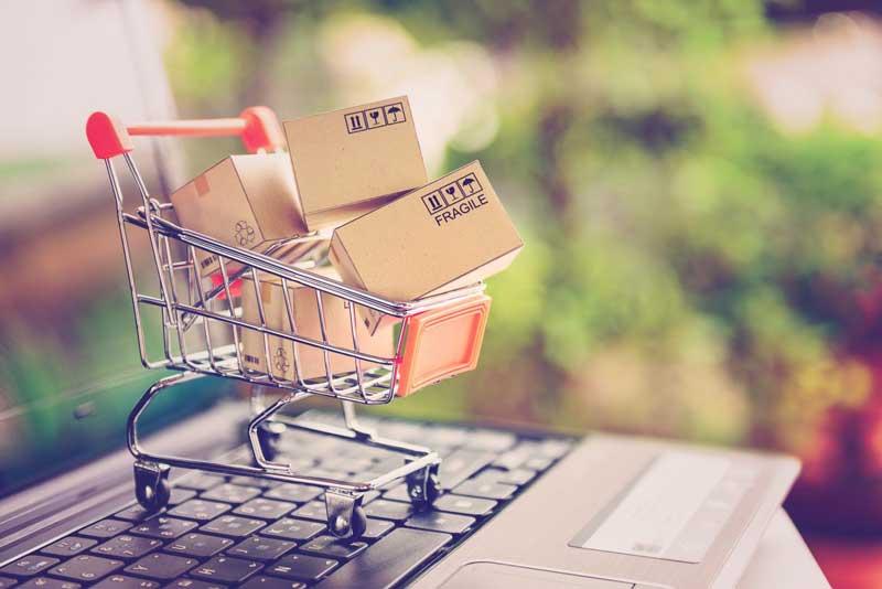ساخت-فروشگاه-اینترنتی-اولین-قدم-برای-شروع-درآمد-میلیونی