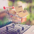 ساخت فروشگاه اینترنتی اولین قدم برای شروع درآمد میلیونی