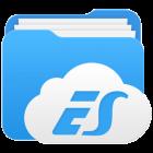 دانلود ورژن قدیمی ES File Explorer برای اندروید 2 و 4