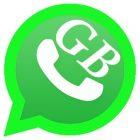 دانلود جی بی واتساپ برای کامپیوتر GBWhatsApp PC