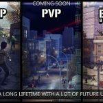 دانلود بازی اندروید آخرین امید تک تیرانداز Last Hope Sniper + مود