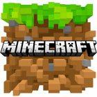 دانلود نسخه قدیمی ماینکرافت برای اندروید Minecraft Old + مود