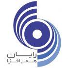 دانلود اپلیکیشن رایان همراه بورس اندروید Rayan Hamrah