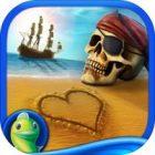 دانلود بازی اندروید معمایی Sea of Lies: Mutiny of Heart