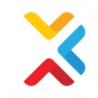 دانلود اپلیکیشن آسیاتک AsiaTech برای اندروید و آیفون