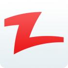 دانلود نسخه قدیمی زاپیا برای اندروید Zapya Old