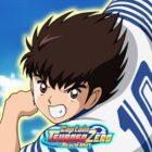 دانلود بازی کاپیتان سوباسا صفر اندروید Captain Tsubasa ZERO + مود