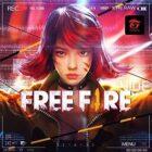 دانلود بازی فری فایر Garena Free Fire برای آیفون