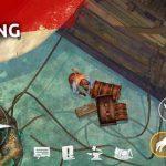 دانلود بازی اندروید جهش Mutiny a Pirate Survival