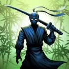 دانلود بازی اندروید جنگجوی نینجا Ninja warrior: legend of adventure