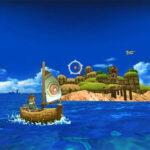 دانلود بازی اندروید جذاب نقش آفرینی Oceanhorn