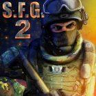 دانلود بازی محبوب Special Forces Group 2 برای کامپیوتر