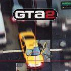 دانلود بازی GTA 2 برای کامپیوتر